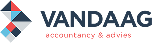 Vandaagaccountancy Logo
