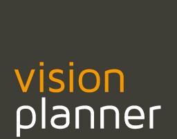 Vision Planner